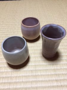 cups of hagi
