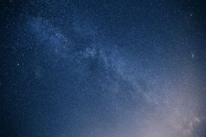 milky-way-984286_1280