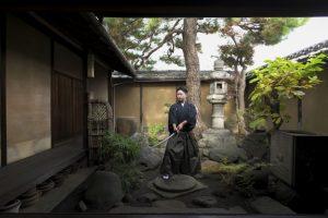 kyoto_samurai_experience_1-1