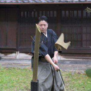 kyoto_samurai_experience_2