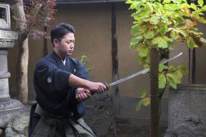 kyoto_samurai_experience_5