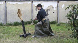 kyoto_samurai_experience_6