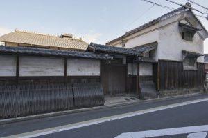 kyoto_samurai_experience_8-1