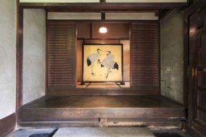 kyoto_samurai_experience_9