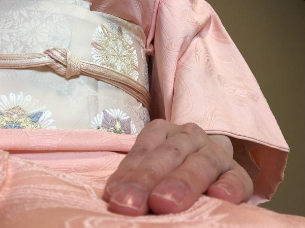 Kimono Kyoto