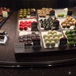BEL AMER Kyoto chocolate
